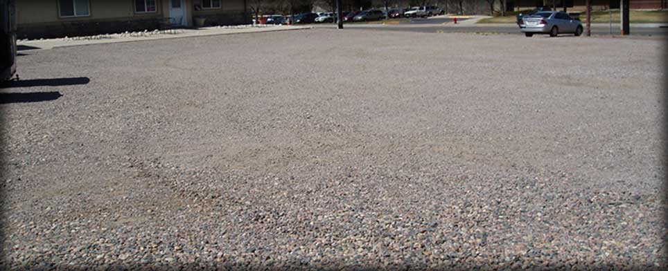 gravel-parking-lot-index